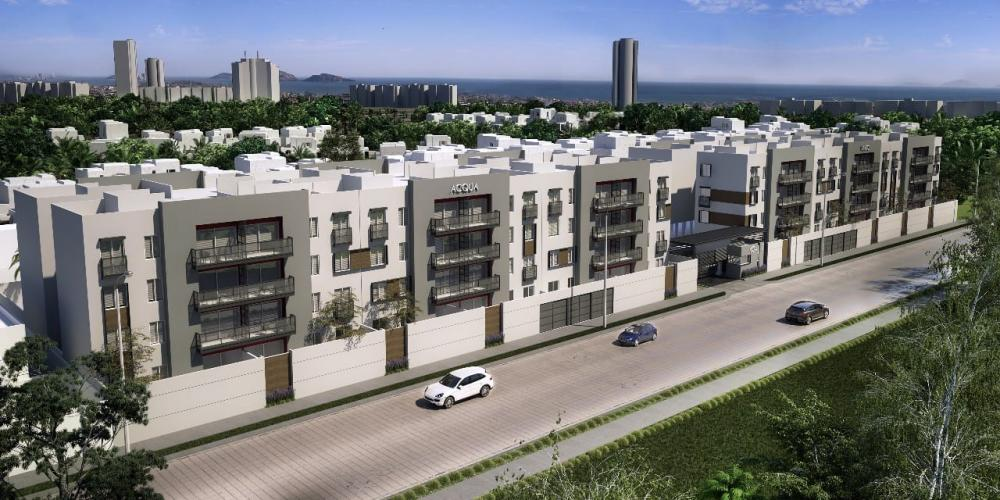 Coto Mareta, new project on Cerritos starting under $100K