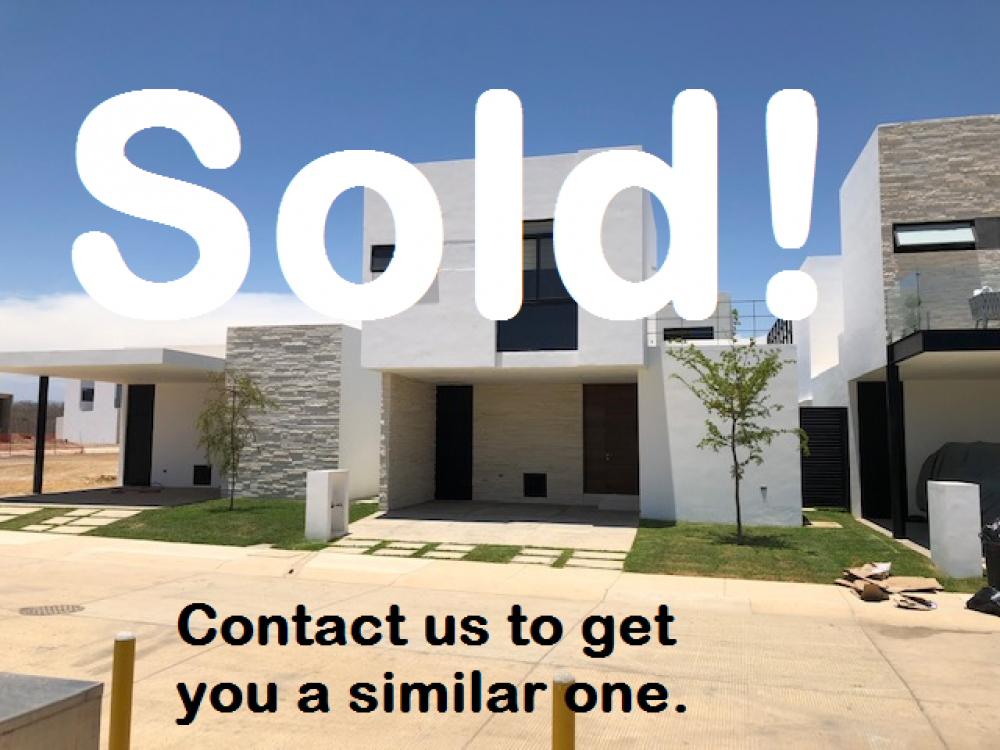 Brand new home in Soles, a new development in Cerritos.