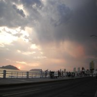 Get to know Mazatlan by areas