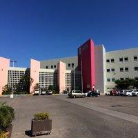 Mazatlan Healthcare